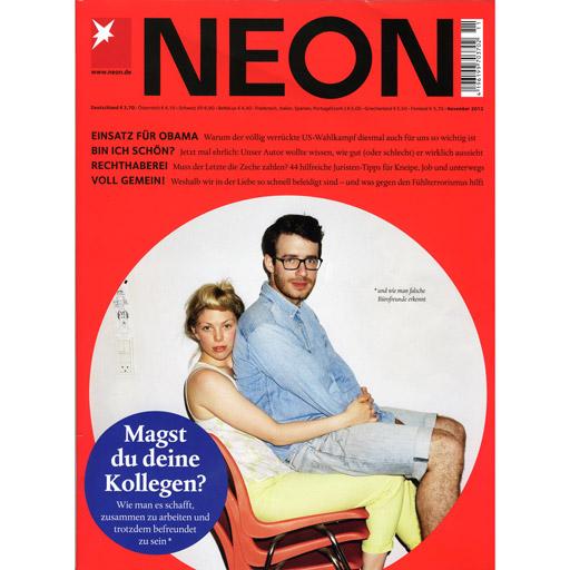 neon-001
